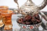 ULC-Ramadan
